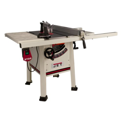 Contractor table saws reviews of the best models of 2018 bestsaws contractor table saw reviews greentooth Gallery