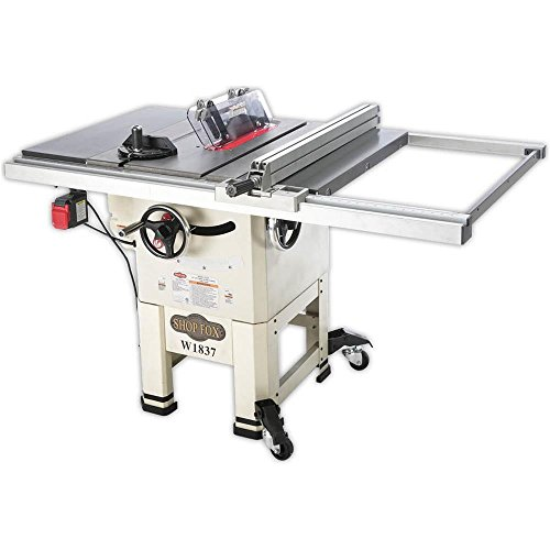 Best hybrid table saw reviews 2018 top models for sale now hybrid table saw reviews greentooth Gallery