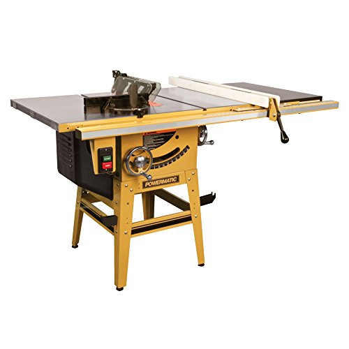 Contractor table saws reviews of the best models of 2018 2 greentooth Images