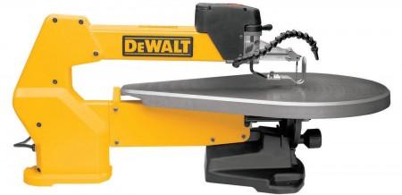 DEWALT DW788 1.3 Amp