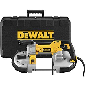 DEWALT DWM120K 10 Amp 5-Inch