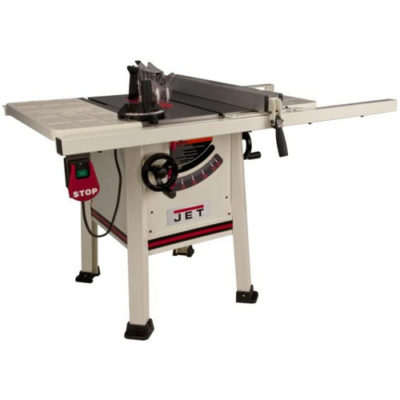 Best contractor table saw reviews 2018 top rated for the money best on a budget greentooth Image collections